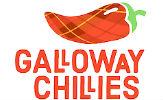 Galloway Chillies