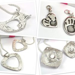 Paperhat Jewellery