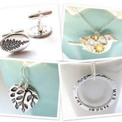 AliBali Jewellery