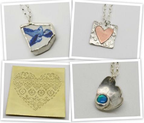 Gatlace Jewellery