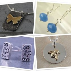 Maram Jewellery