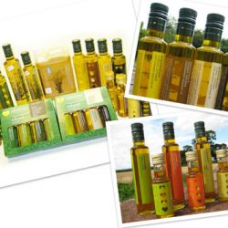 Supernature Oils