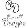 Carrell Designs, Shop Scotland