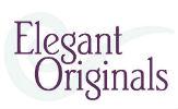 Elegant Originals
