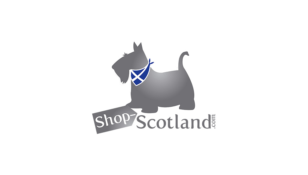 Shop Scotland Helping You Discover Scotland S Top