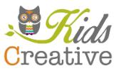 Kids Creative, Shop Scotland