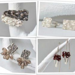 Nicola Reed Jewellery