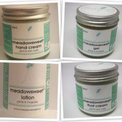 The Meadowsweet Company