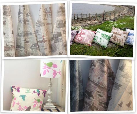 Julie Williamson Designs
