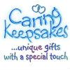 Caring Keepsakes, Shop Scotland