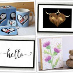 Deborah Day Designs