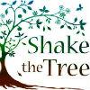 Shake the Tree, Shop Scotland