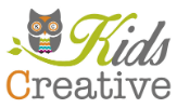 Kids Creative, Shop Scotland