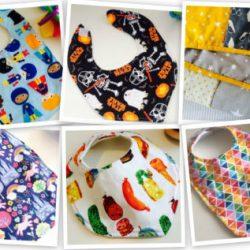 Handmade by Teeheehee