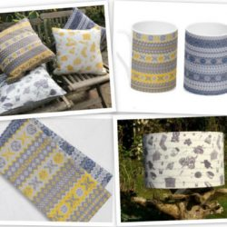 Julie Williamson Designs