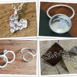 Silver Fox Jewellery