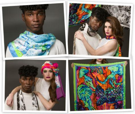 Nape Textiles