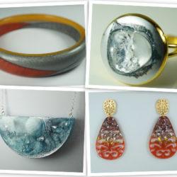 Ruehill Jewellery