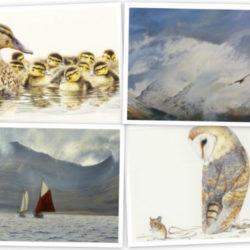 Colin Woolf Fine Art