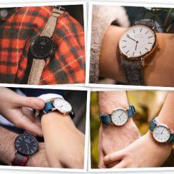 MacKinnon Watches